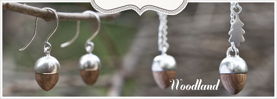 earrings_mainimageWoodland.jpg